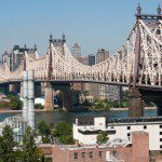 NYC & Company invites travellers to experience the Bronx