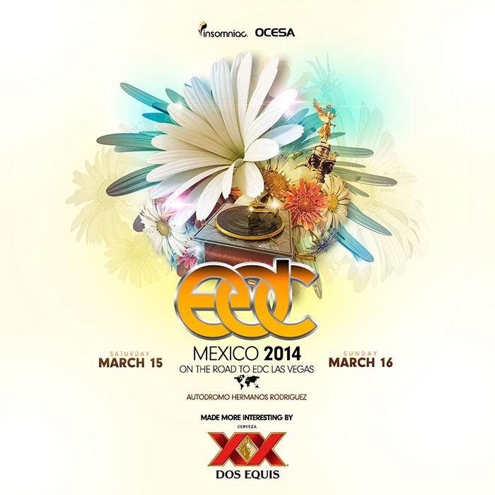 EDC_Mexico2014_1000x1000---US