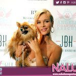 Angels for Animal Rescue Benefit Hosted by Joanna Krupa