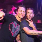 Hakkasan Las Vegas releases highly anticipated Jan 2014 DJ lineup