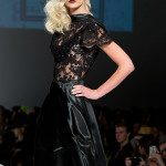 Andre Soriano @ Style Fashion Week