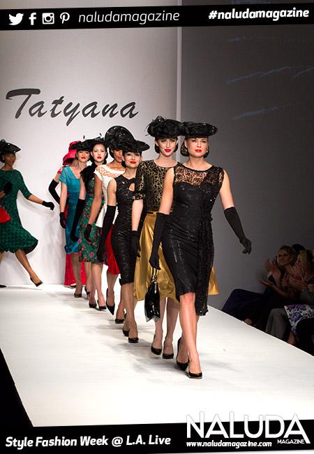 Tatyana23