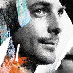 "Swedish House Mafia Announce Live Double-Disc Film Soundtrack ""One Last Tour"""