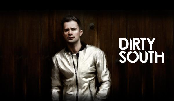 DirtySouth