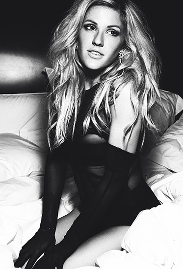 ellie-goulding-victorias-secret