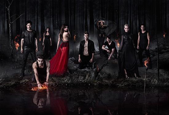 vampire-diaries-victorias-secret