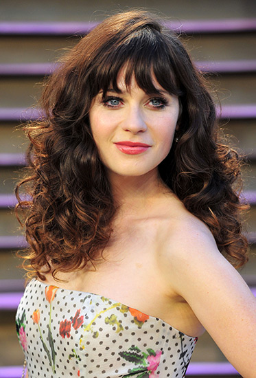 zooey-deschanel-victorias-secret