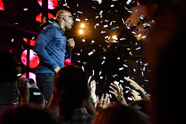 Common-Performance-at-Creative-Recreation-Party-at-Marquee