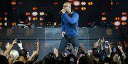 Common-Performs-at-Marquee
