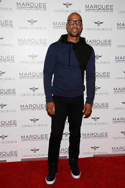 Common-on-Red-Carpet-at-Marquee