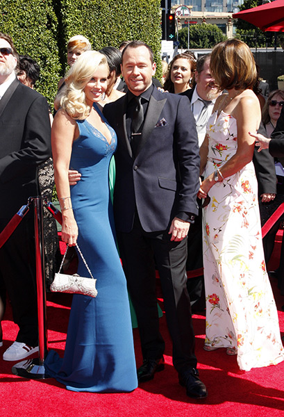 Jenny-McCarthy-and-Donnie-Wahlberg
