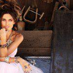 Audrina Patridge Photoshoot & Interview