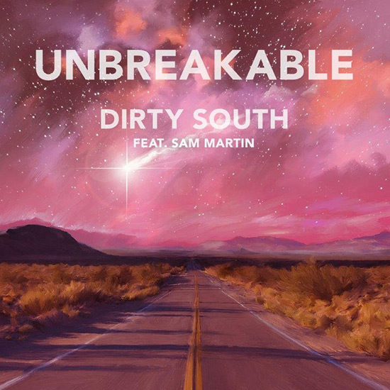 dirty-south-3