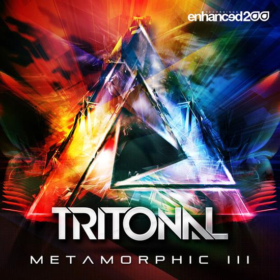 tritonal-2