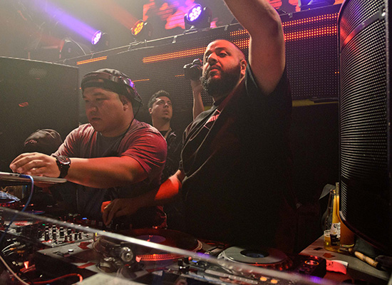 DJ-Khaled-at-TAO-Nightclub