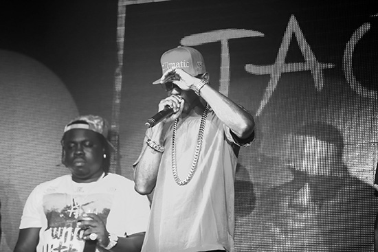 Fabolous-Performs-at-TAO-Nightclub
