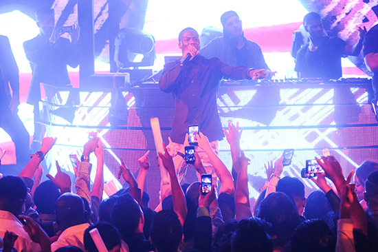 Kevin-Hart-at-Marquee-Nightclub