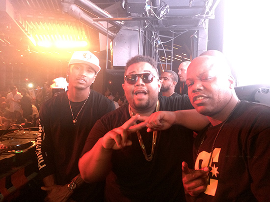 Trey-Songz,-Carnage-and-Too-$hort-at-Marquee-Las-Vegas2