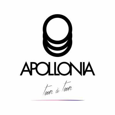 apollonia2