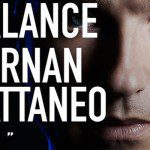 Balance 026: Hernan Cattaneo + Worldwide Tour Dates