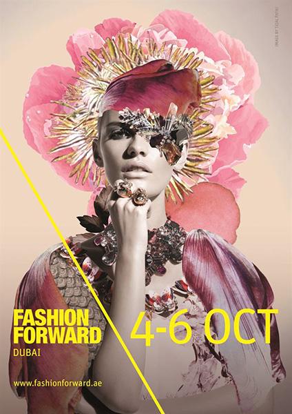 fashion-forward-dubai2