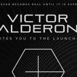 The Next Chapter of NYC Nightlife with Victor Calderone New Residency ΜΛΤΤΕR + At Space Ibiza NY