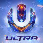ULTRA UNVEILS STUNNING 2014 AFTERMOVIE