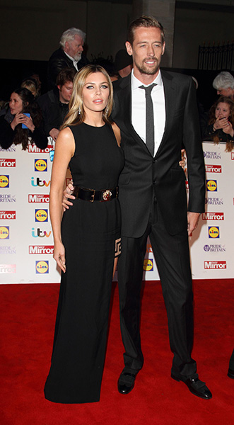 Abbey-Clancy-and-Peter-Crouch
