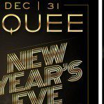 Drake to Host New Year's Eve at Marquee Nightclub & Dayclub