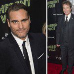 """""""Inherent Vice"""" at the 52nd Annual New York Film Festival"""