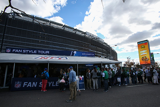 NFL-Pix-by-Adam-Hunger-in-Metlife-stadium-28492