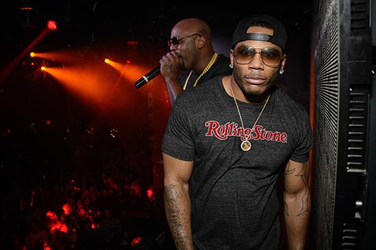 Nelly-at-TAO-Nightclub