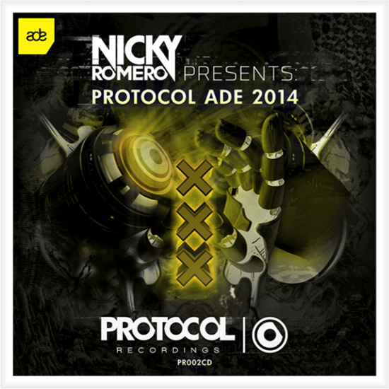 Nicky-Romero-2