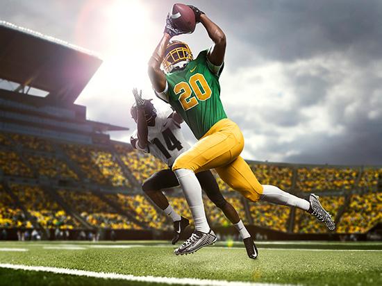 Oregon-Ducks-Nike-4