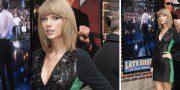 Taylor-Swift-c2