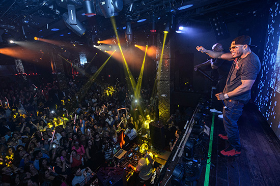 Worship-Thursday-Hosted-by-Nelly-at-TAO