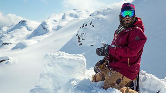 adidas-snowboarding-1