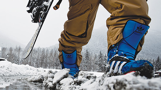 adidas-snowboarding-2