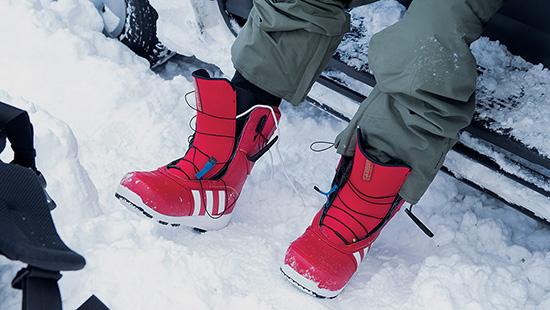 adidas-snowboarding-3