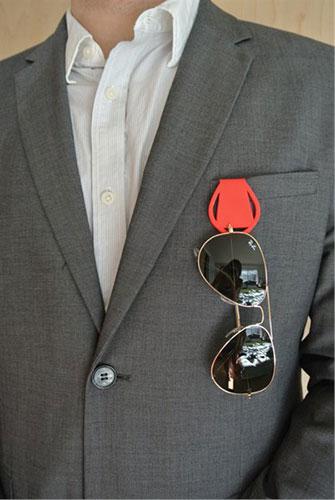 male-suit