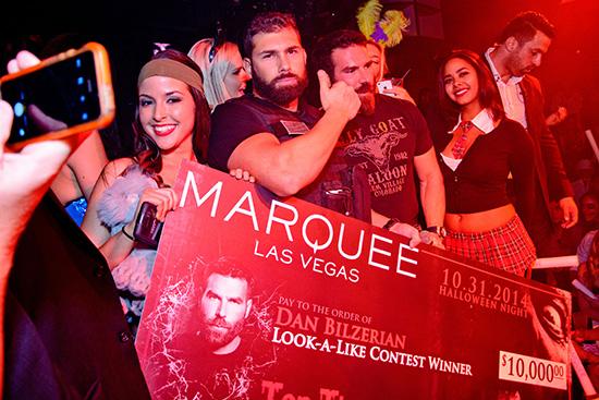 Dan-Bilzerian-Look-A-Like-Contest-Winner-at-Marquee