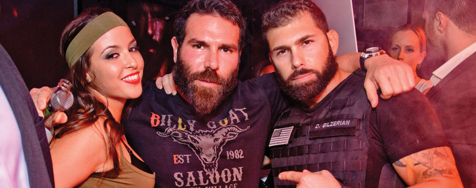 Dan-Bilzerian-With-Look-A-Like-Contest-Winner-at-Marquee3