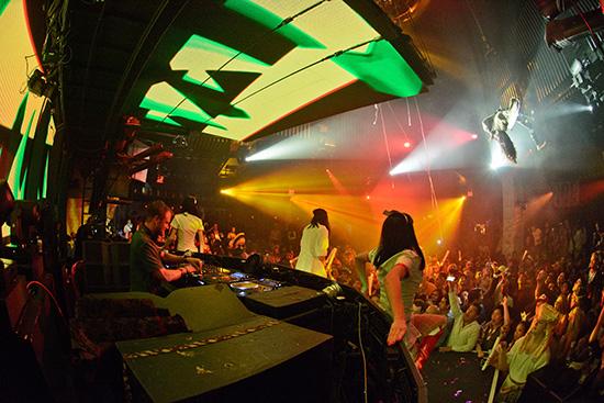 Dash-Berlin_Marquee-Nightclub-Insane-Asylum