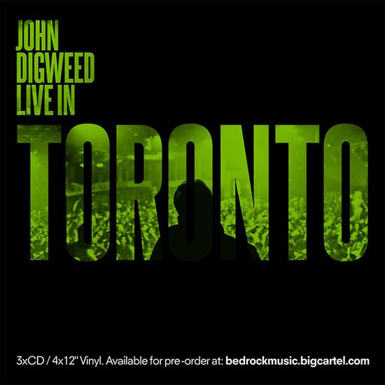 JohnDigweed