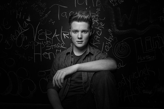 Colin-Blackboard-1