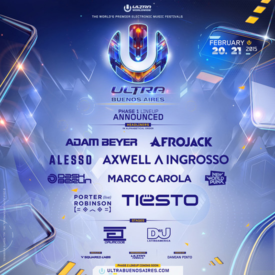 Ultra-buenos-aires