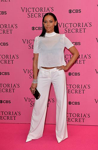 VS-pink-carpet-2014-mel-b