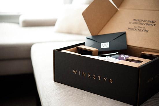 WINESTYR-2