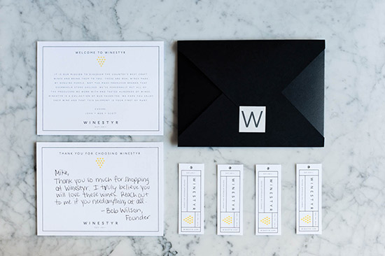 WINESTYR-6