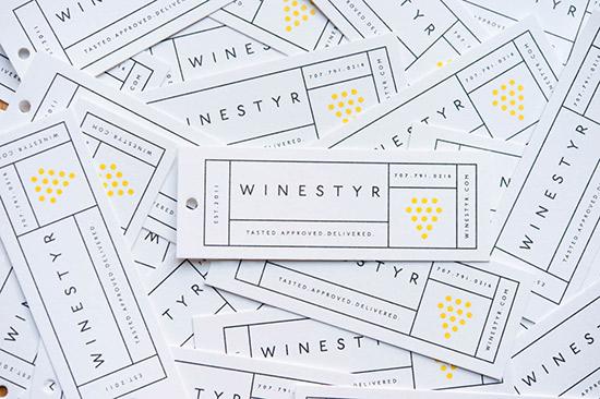 WINESTYR-7